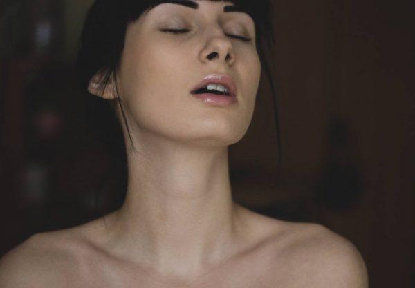 Sextoy – für mehr Abwechslung